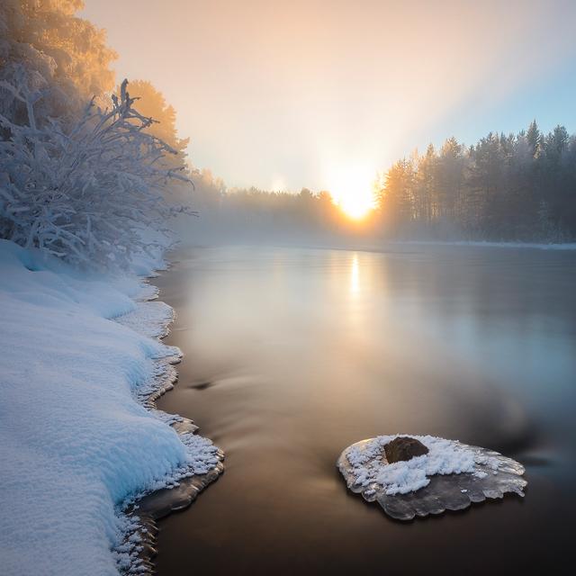 Österdalälven, Älvdalen