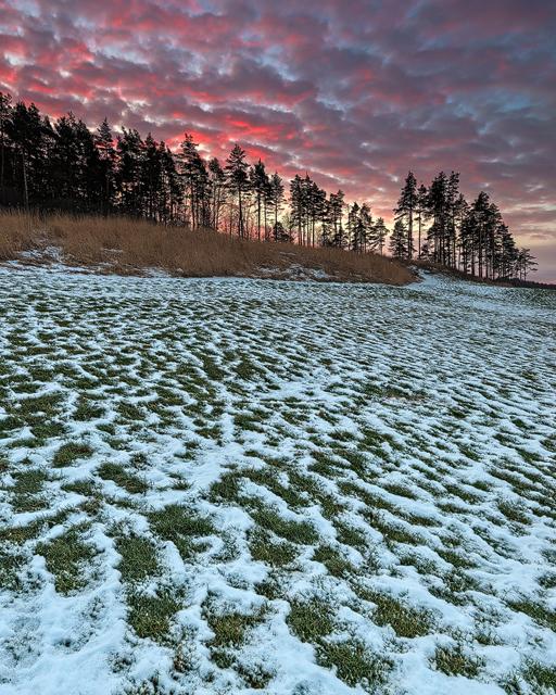 Hills, Mölndal