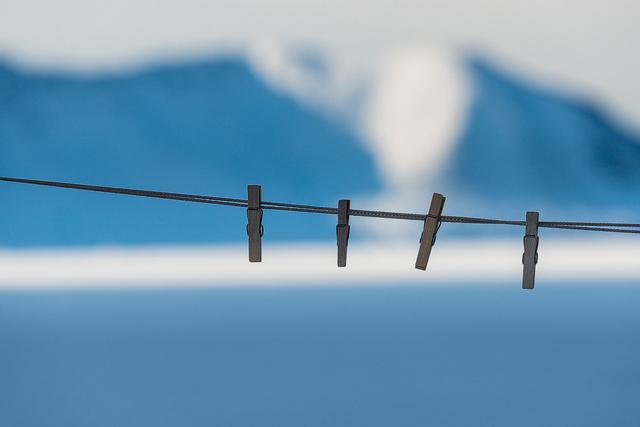 Siorapaluk, Grönland