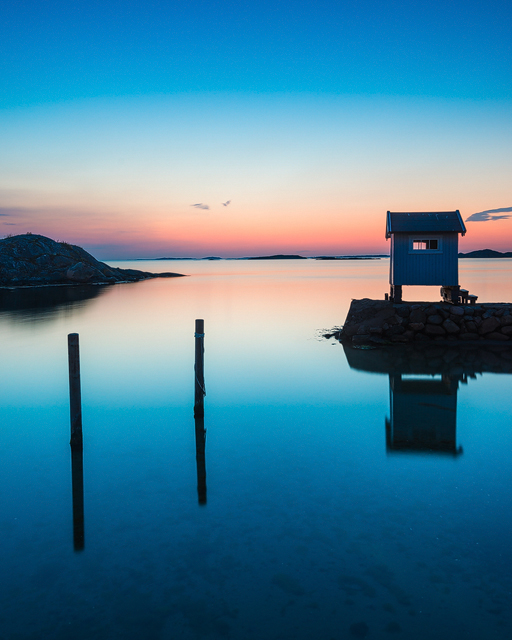 Kullavik, Halland
