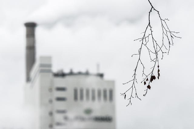 Gruvöns bruk, Grums, Värmland