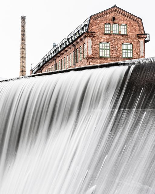Norrköping, Östergötland