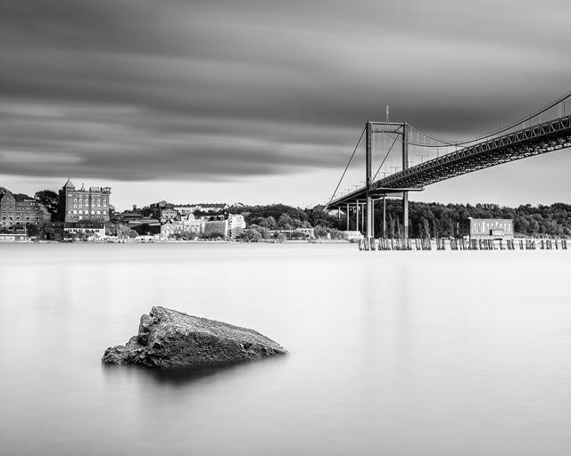 Färjenäs, Göteborg