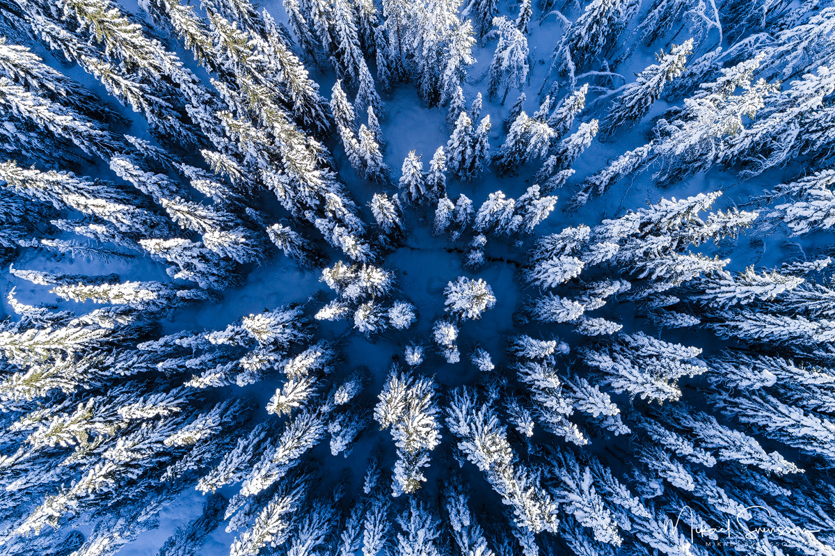 Trysil, Norge