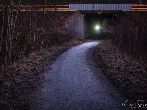 Helenedal, Härryda kommun. Foto: Mikael Svensson, www.mikaelsvensson.com