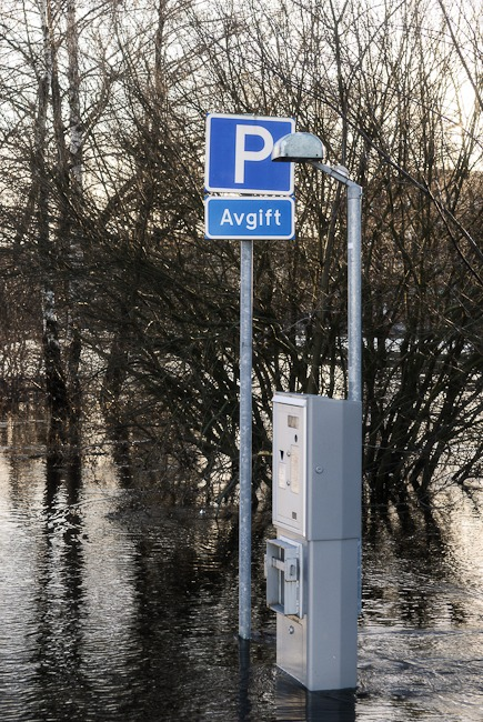 Ågatan, Mölndal