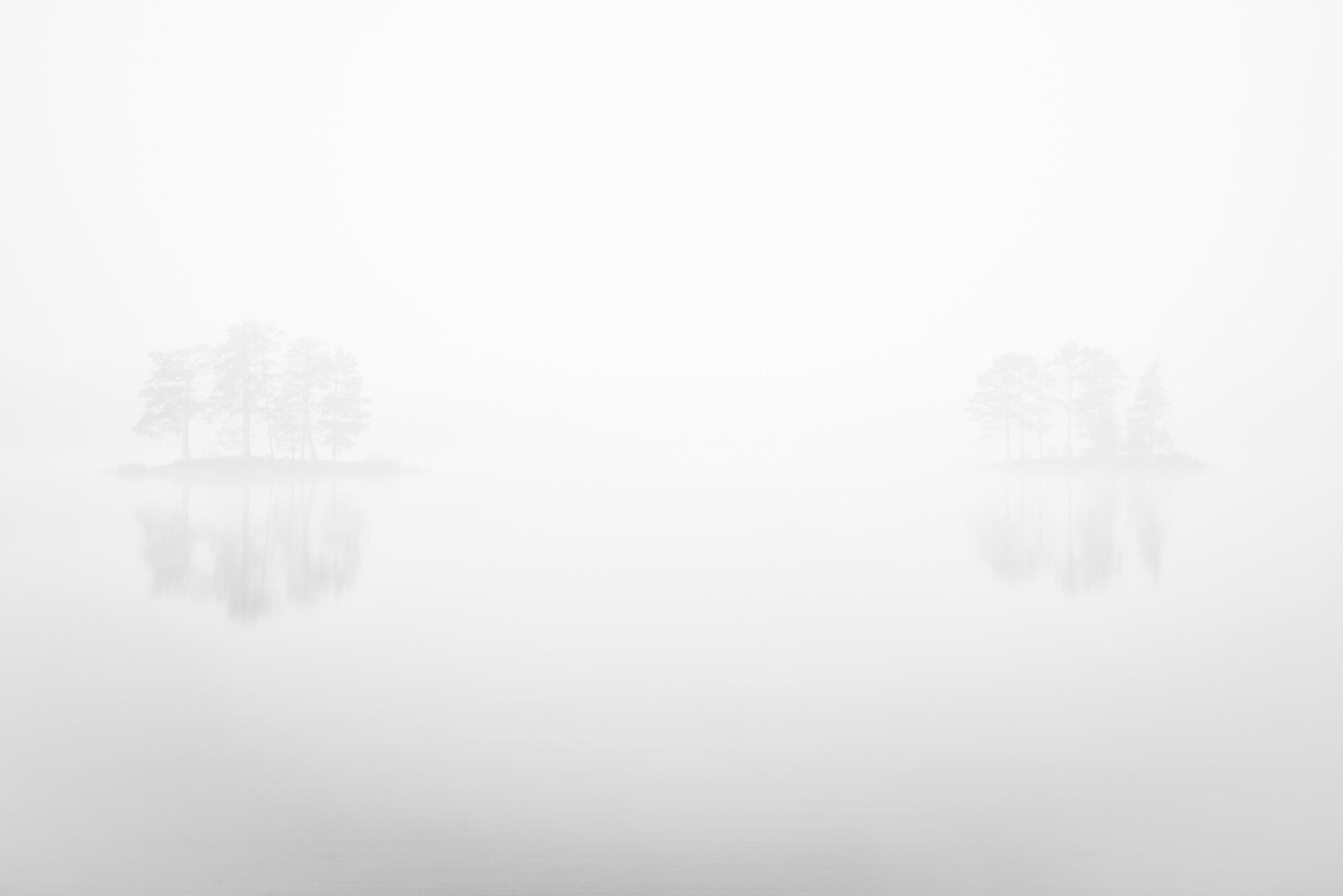 Österdalsälven, Dalarna