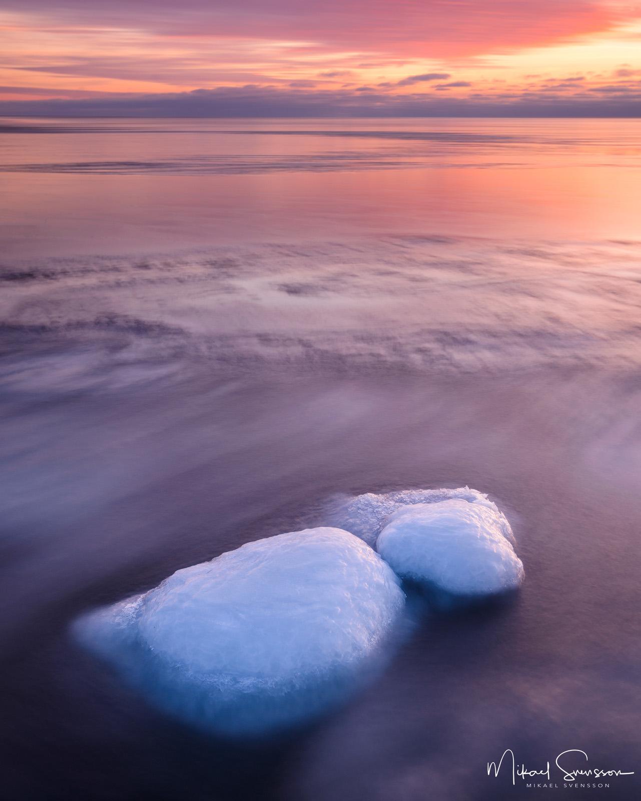 Näsbokrok Naturreservat, Halland