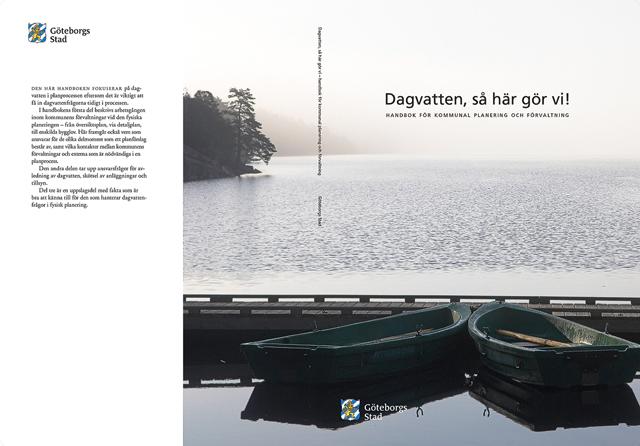göteborgstad_2