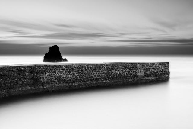 Cais do Carvão, Madeira