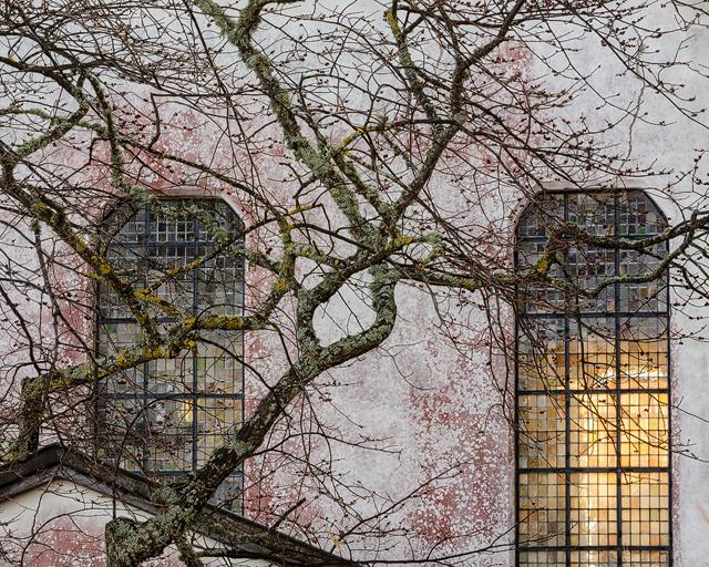 Läckö Slott, Lidköpings kommun