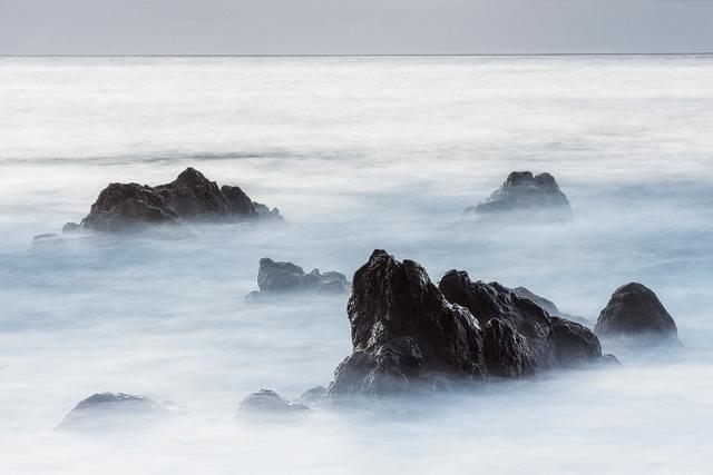 Canico de Baixo, Madeira