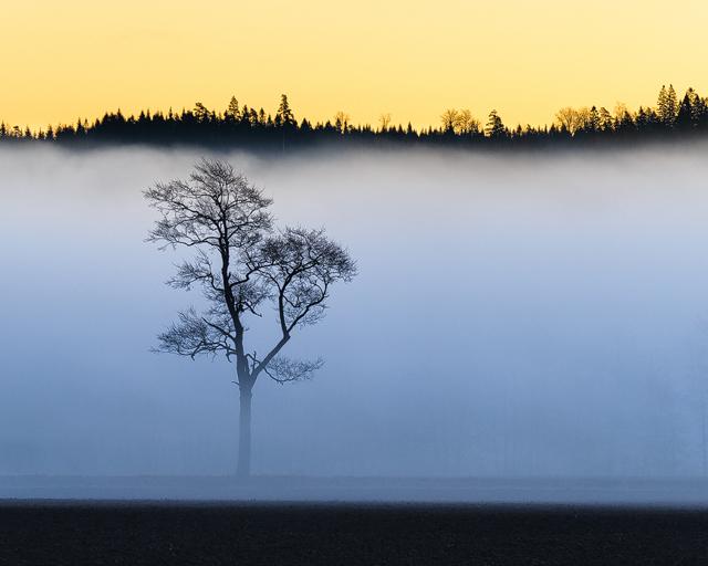 Bäckhammar, Värmland