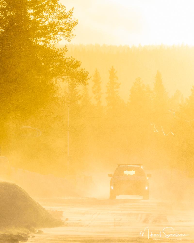 Storsätern, Dalarna. Foto: Mikael Svensson