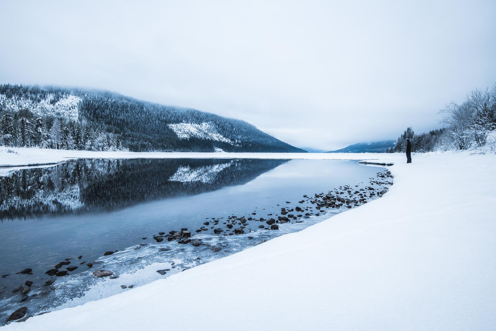 Engeren, Hedmark fylke, Norge
