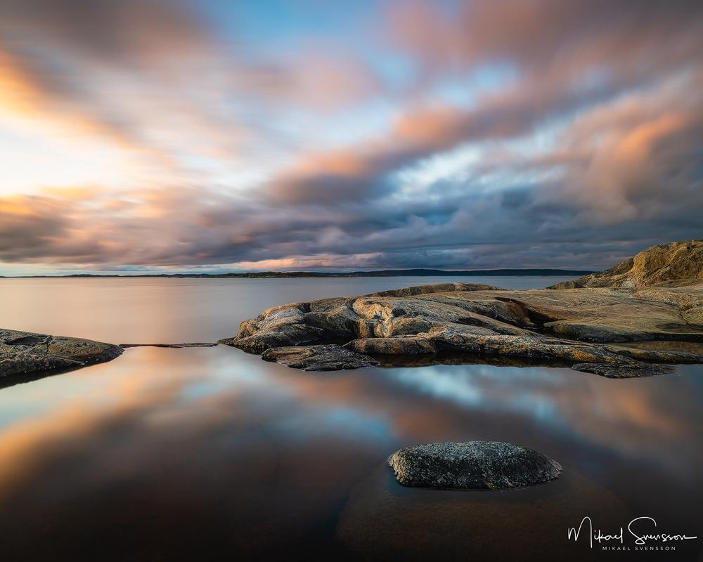 Sillvik, Torslanda