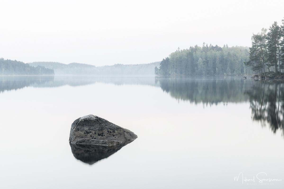 Nedre Virken, Åtvidaberg