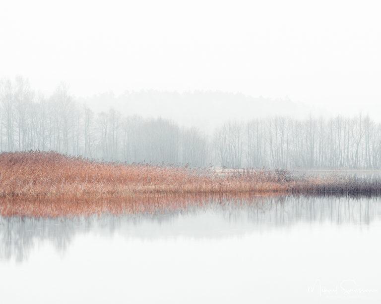 Gröen, Härryda kommun