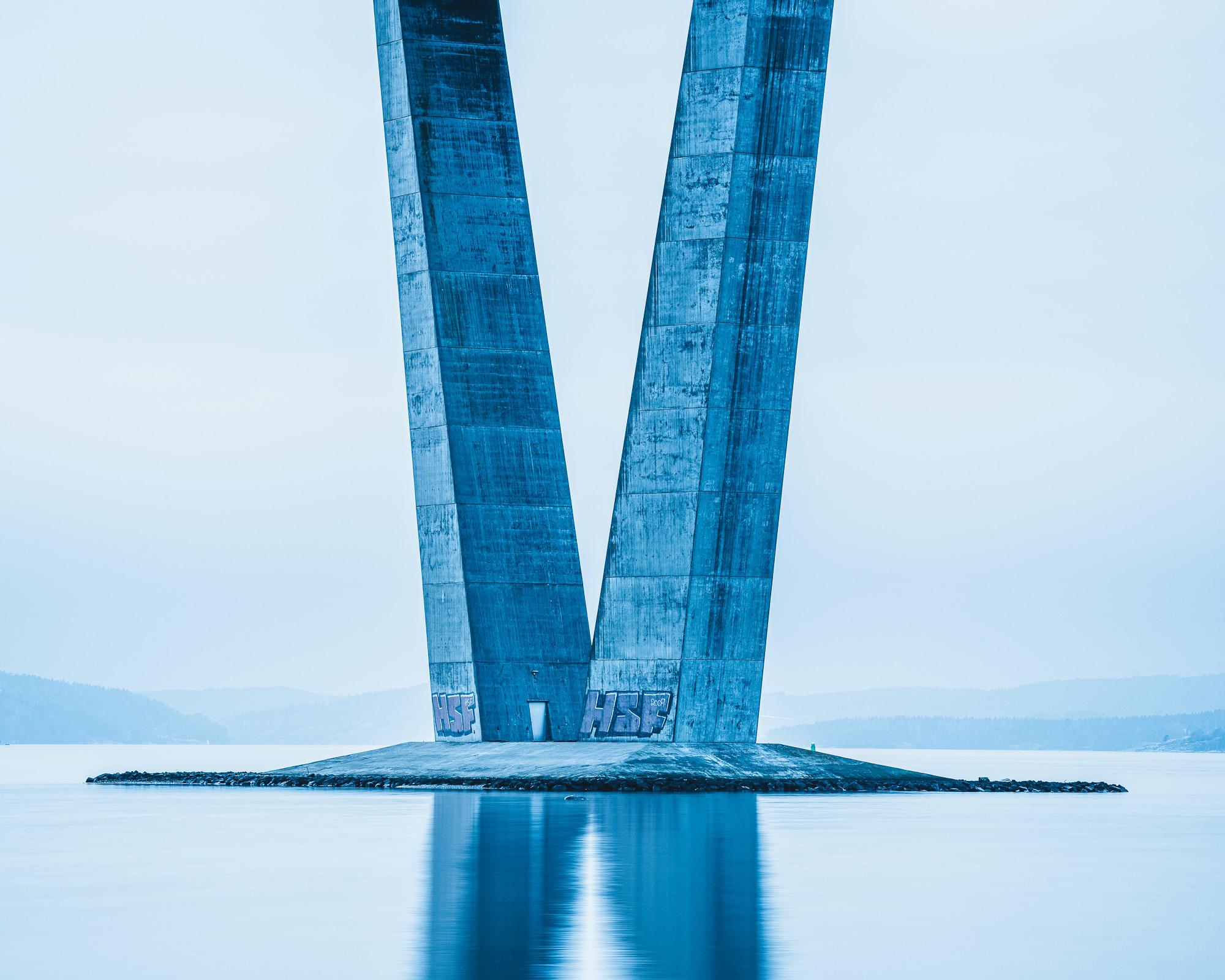 Uddevallabron