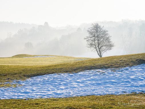Torrekulla golfbana, Mölndal.
